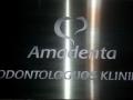 amadenta