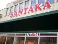 santaka
