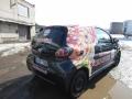 Reklama ant automobilio - IMG_3295