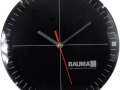 Laikrodis Nr. 502CH. Matmenys Ø 250 mm