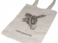 printed-ecru-cotton-carrier-bags-oz