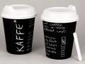 chalkcoffeecupdiymugdesign