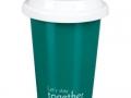 Termo puodelis