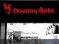 Šviečiančios-tūrinės-raidės