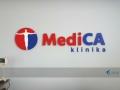 Tūrinės-raidės-MediCA