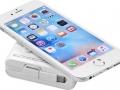 Bevielis-pakrovėjas-Galaxy-5000-mAh-Wireless-Power-Bank