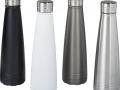 Gertuvė-Duke-500-ml-copper-vacuum-insulated-sport-bottle