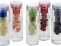 Gertuvė-Fruiton-740-ml-Tritan™-infuser-sport-bottle