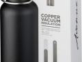 Gertuvė-Thor-480-ml-copper-vacuum-insulated-sport-bottle