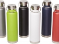 Gertuvė-Thor-650-ml-copper-vacuum-insulated-sport-bottle