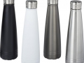 Gertuvė-Duke-500-ml-copper-vacuum-insulated-sport-bottle
