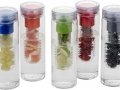 Gertuvė-Fruiton-740-ml-Tritan™-infuser-sport-bottle