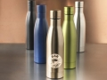 Gertuvė-Vasa-500-ml-copper-vacuum-insulated-sport-bottle