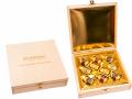 Medinės-saldainių-dėžutės-