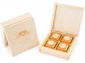 Medinės-saldainių-dėžutės