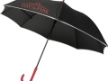 Skėtis-Felice-23-auto-open-windproof-reflective-umbrella