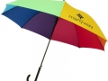 Skėtis-Sarah-23-auto-open-windproof-umbrella