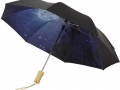 Skėtis-Clear-night-21-foldable-automatic-umbrella