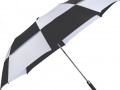 Skėtis-Norwich-30-foldable-automatic-umbrella