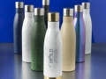 Termo-gertuvė-Vasa-marble-copper-vacuum-insulated-bottle