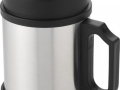 Termo-puodelis-Barstow-290-ml-vacuum-insulated-mug