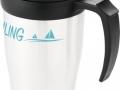 Termo-puodelis-Coloured-thermo-mug