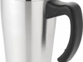 Termo-puodelis-Pasadena-500-ml-insulated-mug