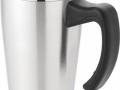 Termo-puodelis-Pasadena-500-ml-insulated-mug