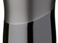 Termo-puodelis-Reno-370-ml-double-walled-ceramic-tumbler