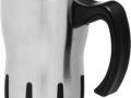 Termo-puodelis-Tech-330-ml-insulated-mug