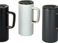 Termo-puodelis-Valhalla-500-ml-copper-vacuum-insulated-mug