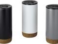 Termo-puodelis-Valhalla-500-ml-copper-vacuum-insulated-tumber
